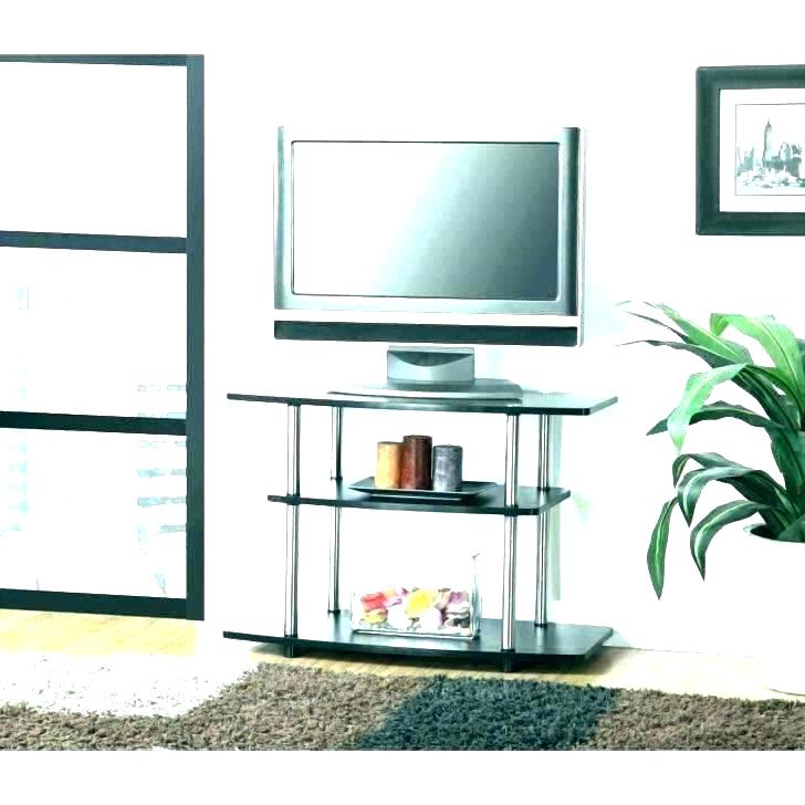 Thin Tv Stands For Flat Screens – Hillcresthighschool For Best And Newest Narrow Tv Stands For Flat Screens (View 17 of 20)