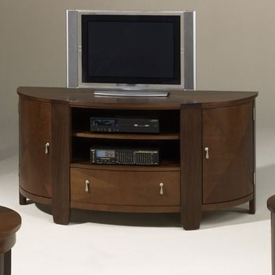 Top 10: Tv Stands (Gallery 11 of 20)
