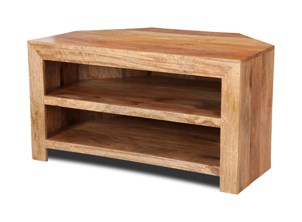 Trade Furniture Company™ Inside Mango Tv Stands (View 3 of 20)