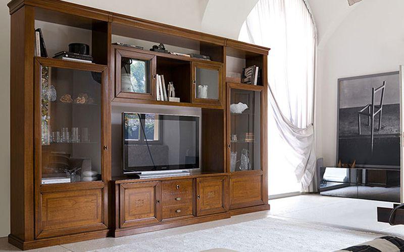 Traditional Tv Cabinets In Best And Newest Пин От Пользователя Надежда На Доске Интерьер Квартиры В 2019 Г (Gallery 9 of 20)