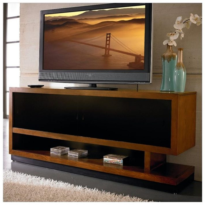 Trendy 70 Inch Fireplace Tv Stand Nifty Flat Screen And Then Mount Regarding Tv Stands For 70 Flat Screen (View 11 of 20)