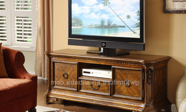 Trendy Alibaba High Grade Classic Tv Stand – Buy Tv Stand,classic Tv Stand Throughout Classic Tv Stands (View 18 of 20)