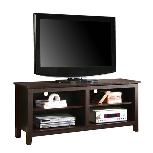Trendy Best Tv Stands For 55 Inch Tv :top 5 Of 2017 (updated) Inside Telly Tv Stands (View 12 of 20)