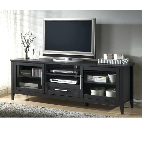 Trendy Black Tv Stands With Drawers For Black Tv Stand With Drawers Black Tv Stand With Drawers Uk – Mp3Boo (View 16 of 20)