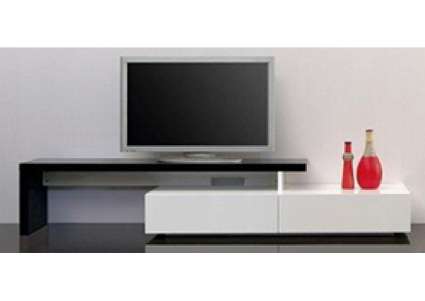 Trendy Cheap Lowline Tv Units With Milano 788  Milano Tv Unit (View 14 of 20)
