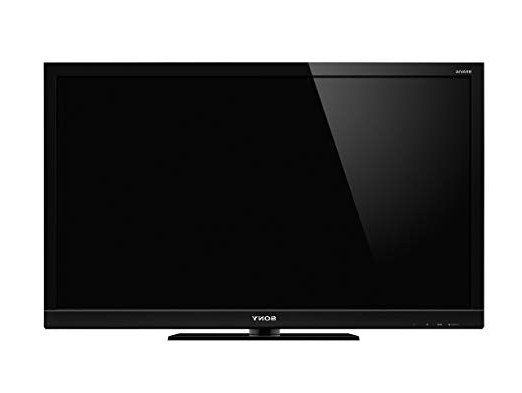 Trendy Combs 63 Inch Tv Stands With Amazon: Sony Bravia Kdl55Hx800 55 Inch 1080P 240 Hz 3D Ready Led (Gallery 12 of 20)