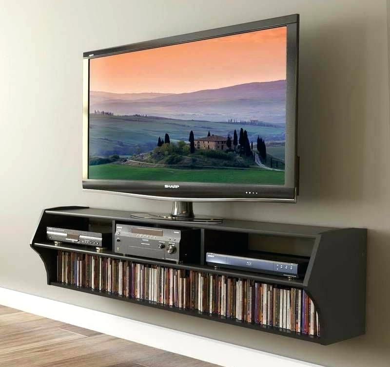 Trendy Cool Tv Stands Cool Stand Interior Design Ideas Bedroom Used Tv With Regard To Cool Tv Stands (View 14 of 20)