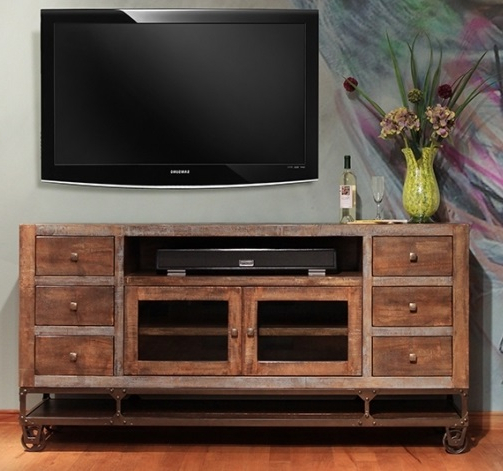 Trendy Corner Tv Cabinets For Flat Screens With Doors … Tall Tv Console Pertaining To Gold Tv Cabinets (View 17 of 20)