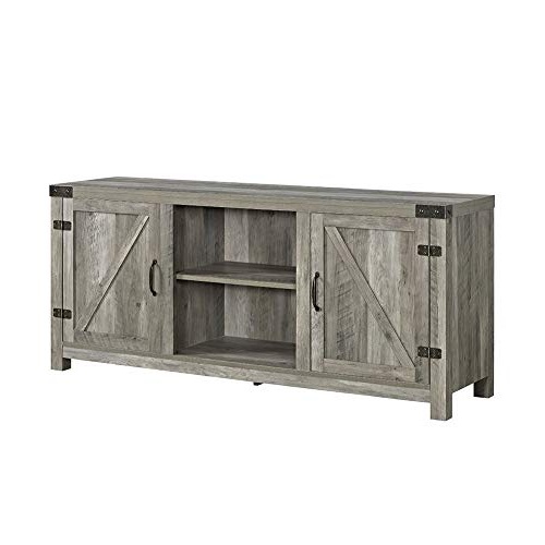 Featured Photo of Country Tv Stands