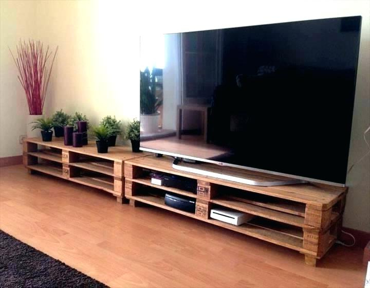 Trendy Extra Long Tv Stands With Extra Wide Tv Stand Extra Wide Tv Cabinet – Mayak (Gallery 10 of 20)