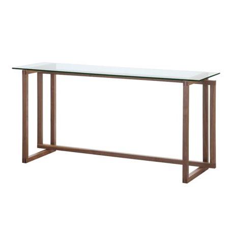 Trendy Kyra Console Tables Regarding Kyra Console Table (Gallery 1 of 20)