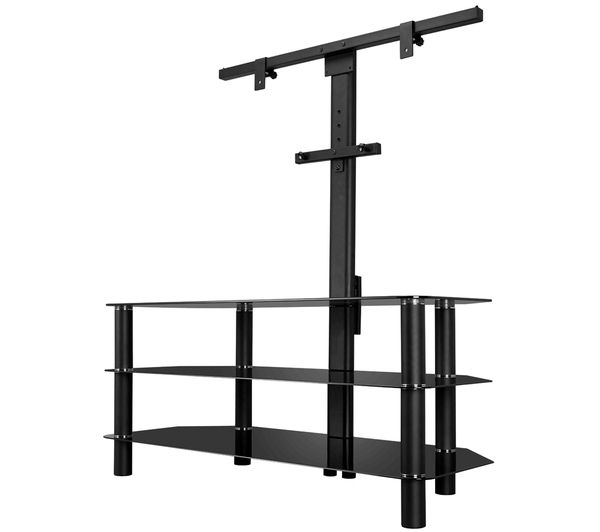 Trendy Logik S105Br14 Tv Stand With Bracket Deals (View 8 of 20)