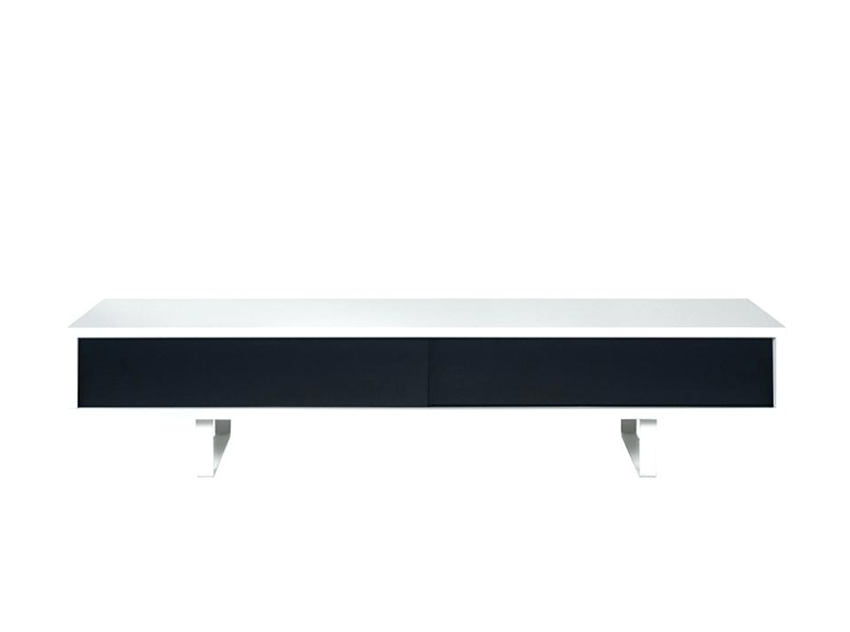 Trendy Long Low Tv Cabinets Intended For Long Low Tv Stand Sleek Comfortable With Low Stand Best – Seo (View 16 of 20)