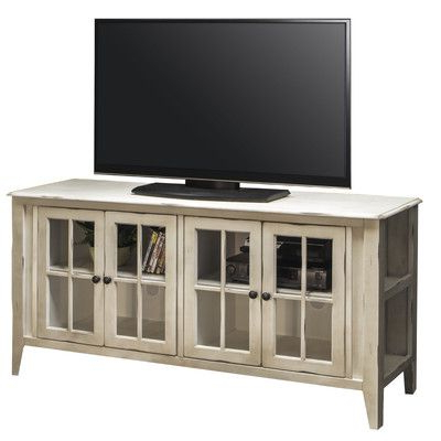 "Trendy Purington 64"" Tv Stand (Gallery 14 of 20)"