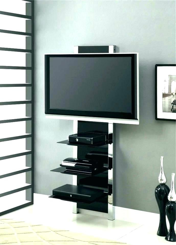 Trendy Small Tv Stand On Wheels Wonderful Small Stands On Wheels On Best Pertaining To Small Tv Stands On Wheels (View 20 of 20)