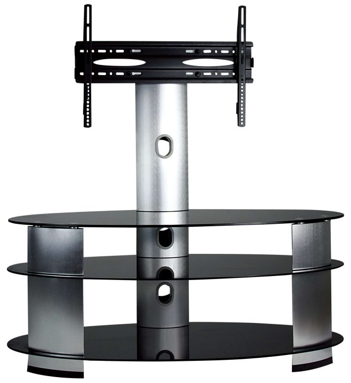 Trendy Target Tv Stands Metal Stand Walmart 3 Shelf Glass Led Tempered Throughout Swivel Black Glass Tv Stands (View 14 of 20)