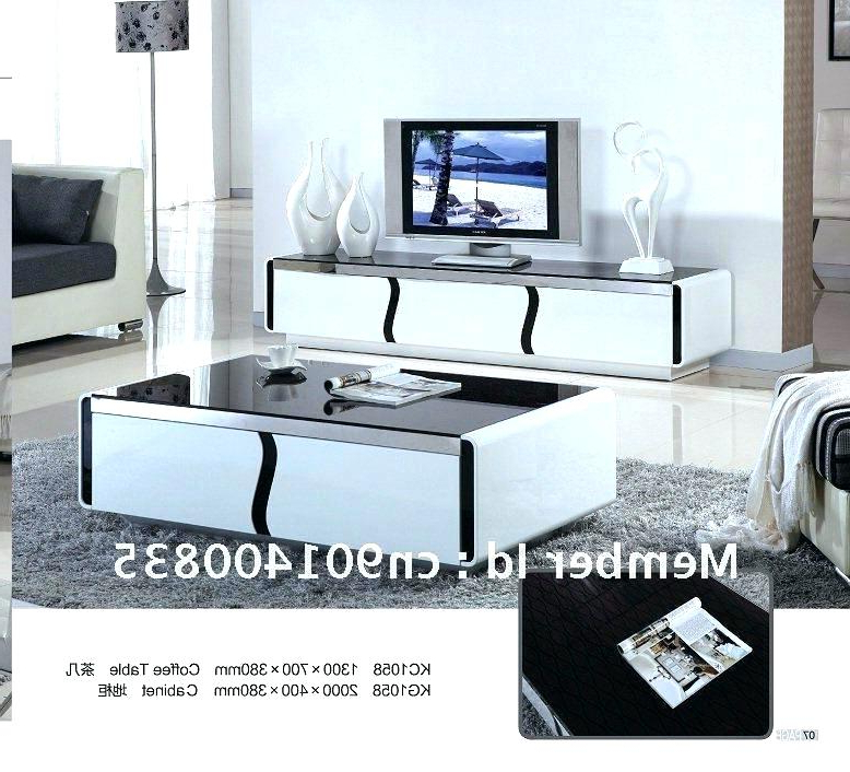 Trendy Tv Stand Coffee Table Sets For Tv Stand Coffee Table And End Table Set Stand Coffee Table End Table (Gallery 11 of 20)