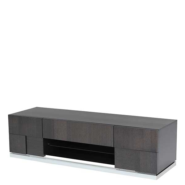 Trendy Tv Stands Inside Latest Tv Stands & Cabinets – Barker & Stonehouse (View 18 of 20)