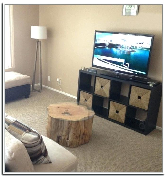 Trendy Tv Stands With Baskets In Cube Stand Fire Available Today How Its Compares Black Organizer Tv (View 13 of 20)