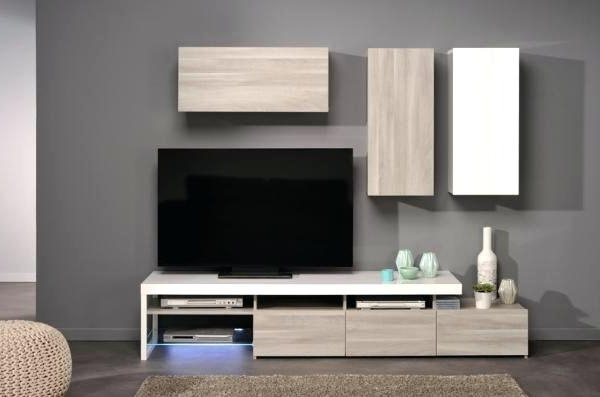 Trendy Tv Stands With Most Recently Released Trendy Tv Units Trendy Tv Units Uk – Ai Style (Gallery 20 of 20)