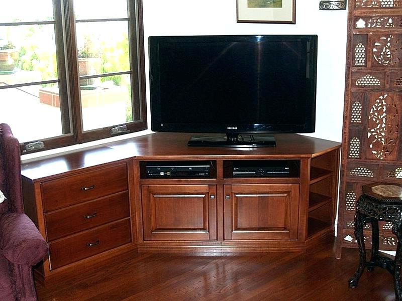 Triangular Tv Stands Corner Stand Triangle Tv Stands Triangle Tv Inside Popular Triangular Tv Stands (View 18 of 20)