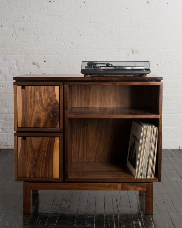 Turntable Tv Stand 71 Best Record Player Entertainment Unit Images Pertaining To Current Turntable Tv Stands (View 10 of 20)