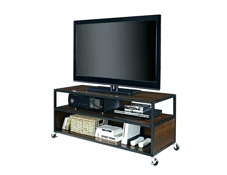Turntable Tv Stand – Poblizosti Pertaining To Most Recently Released Turntable Tv Stands (View 14 of 20)