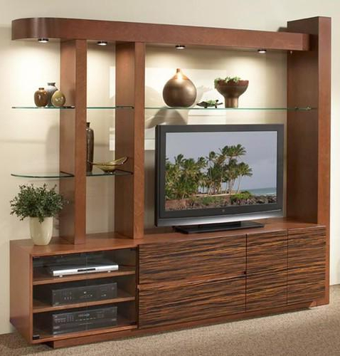 Tv Cabinet (Gallery 14 of 20)