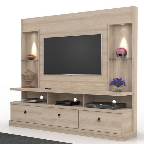 Tv Cabinet Is The Best Large Tv Stands Is The Best Tv Storage Unit Inside Favorite Cabinet Tv Stands (Gallery 13 of 20)