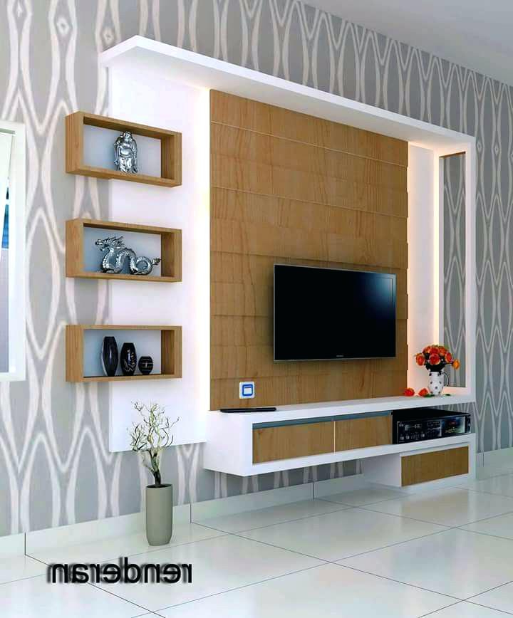 Tv Cabinets And Wall Units Within Favorite Living Room Tv Cabinets Wall Units For Living Room Wall Unit For (View 20 of 20)