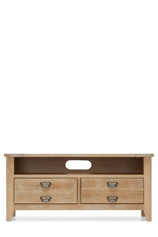 Tv Cabinets, Cabinet, Square Pertaining To Widely Used Wide Tv Cabinets (View 15 of 20)