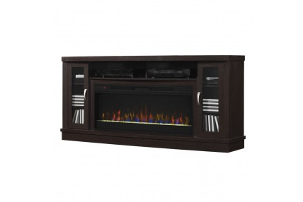 Tv Consoles & Stands (Gallery 14 of 20)
