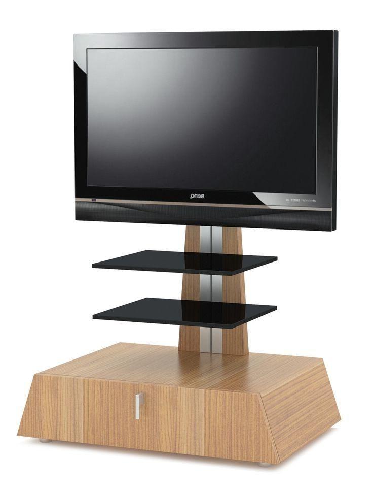 Tv Decor Unit (View 10 of 20)