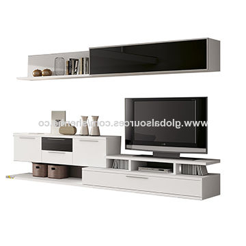 Tv Display Cabinets Intended For Favorite China Tv Cabinet From Guangzhou Wholesaler: Guangzhou Enrich (View 15 of 20)