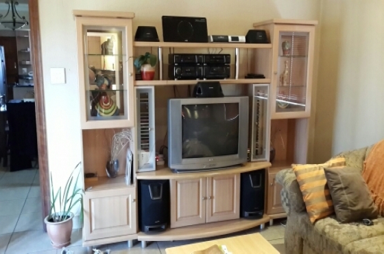 Tv Display Cabinets With Current Tv Cabinet With Display Cabinets And Coffee Table (View 17 of 20)