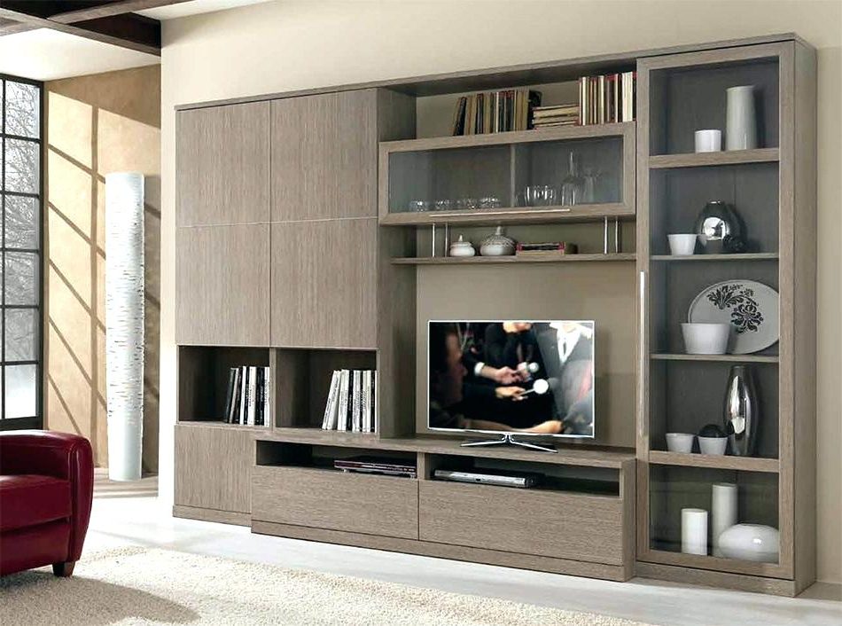 Tv Entertainment Wall Units Within Popular Modern Entertainment Wall Units – Namiswla (View 19 of 20)