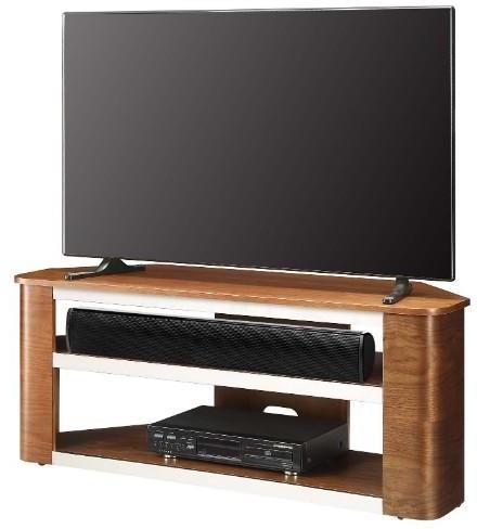Tv & Media Units (Gallery 9 of 20)