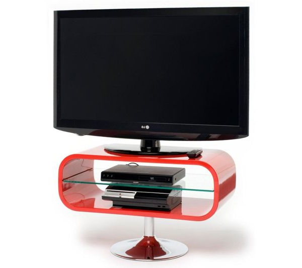 Tv Pertaining To 2017 Cheap Techlink Tv Stands (View 8 of 20)