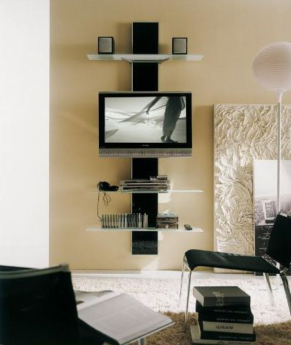 Tv Room Ideas (View 14 of 20)