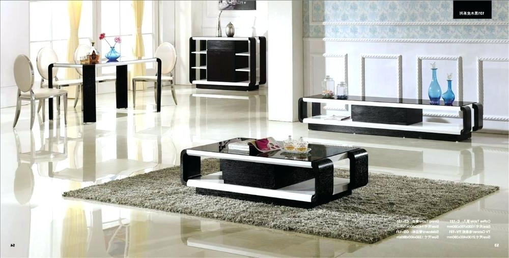 Tv Stand Coffee Table Set – Niaservices For Most Current Tv Cabinet And Coffee Table Sets (Gallery 8 of 20)