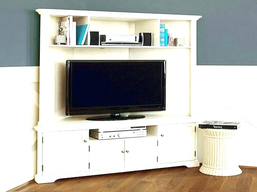 Tv Stand Corner Units Solid Wood Corner Stands Wood Corner Stands In 2018 Tv Stands Corner Units (View 14 of 20)