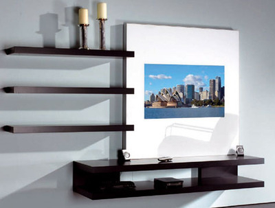Featured Photo of Fancy Tv Stands