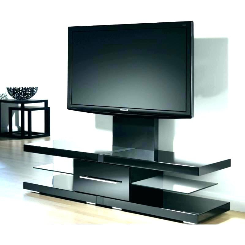 Tv Stand For 55 Inch Flat Screen Corner Stands For Flat Screens With Well Known Wooden Tv Stands For 55 Inch Flat Screen (Gallery 10 of 20)