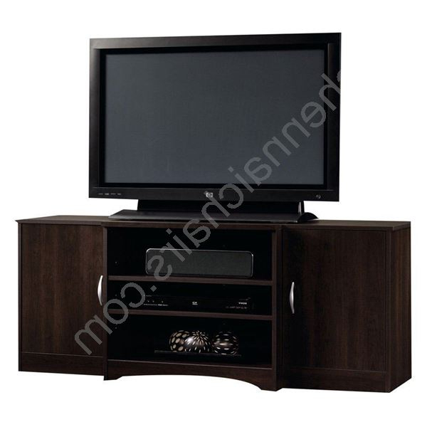 Tv Stand Online (View 20 of 20)