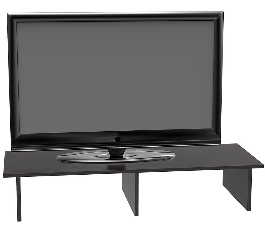 Tv Stand Riser Regarding Swivel Wayfair Decor 13 – Fmsuperestrella Throughout Most Popular Swivel Tv Riser (View 19 of 20)