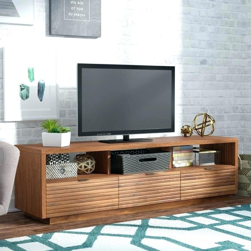 Tv Stand Small Space – Qualitymatters With Regard To Fashionable Tv Stands For Small Spaces (View 15 of 20)