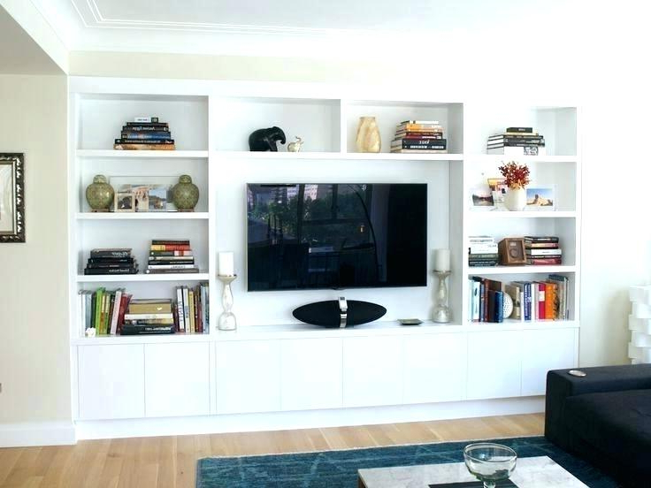 Tv Stand With Bookcase Cabinet Bookcase Corner Stand And Club Desire For 2017 Tv Stands With Matching Bookcases (View 18 of 20)