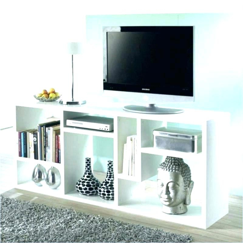 Tv Stand With Bookcase Tv Stand And Bookcase Set Tv Stand With Intended For Popular Tv Stands And Bookshelf (View 12 of 20)