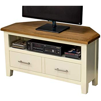 Tv Stand With Honey Oak Tv Stands (Gallery 19 of 20)
