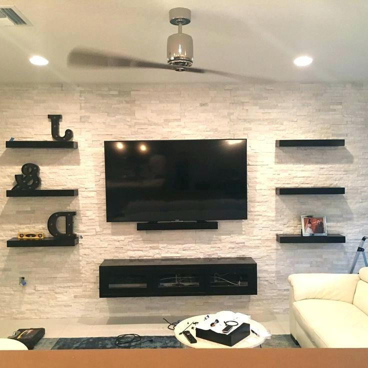 Tv Stand With Matching Bookcases Bookcase With Stand Matching For Favorite Tv Stands With Matching Bookcases (View 17 of 20)